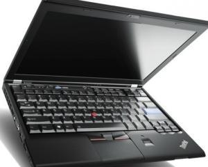 NEC + Lenovo egal love in Japonia
