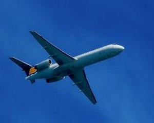 AirAsia intra pe piata din India