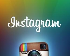 Instagram doreste sa aiba dreptul de a vinde fotografiile utilizatorilor