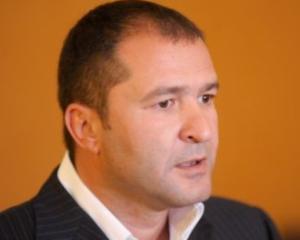 Elan Schwartzenberg a vandut Publika TV cu 1,5 milioane de euro