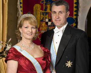 Ce romani vor merge la nunta Printului William si a lui Kate Middleton