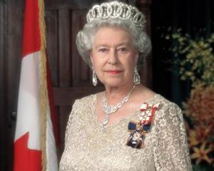 Regina Marii Britanii a cerut sa i se aduca un iPad 2