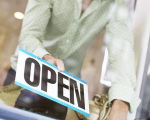 Francizele ar putea reprezenta 15% din retailul romanesc in 2 - 3 ani