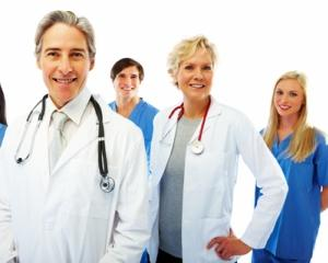 STUDIU: Creste numarul pacientilor care se adreseaza clinicilor private
