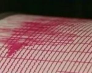 Unde ar fi bine sa te afli in caz de cutremur. Cel mai sigur bloc din Romania
