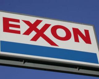 ExxonMobil scufunda un miliard de dolari in Marea Neagra