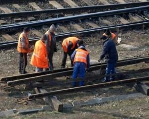 250 milioane de euro pentru modernizarea a 41,2 km de cale ferata
