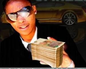 10 lucruri pe care putem irosi banii, inainte de APOCALIPSA