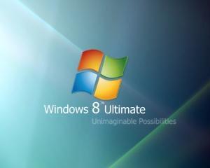 Trimestrul al doilea din 2012 aduce primele pierderi pentru Microsoft