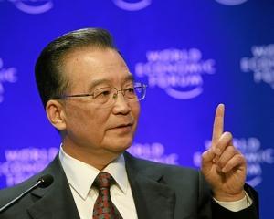 China s-a oferit sa imprumute cu 10 miliarde de dolari tarile din America Latina