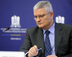 Romania are cea mai redusa pondere din UE a taxelor colectate (27%) in PIB.  Daianu: Ar trebuie sa avem o pondere a veniturilor fiscale de peste 31%