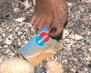 MasterCard si GECAD ePayment extind durata promotiei derulate in agentiile de turism