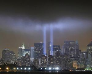 11 septembrie 2001, teoria neconspiratiei