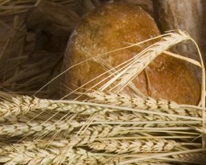 Senatul mentine prevederea privind reducerea TVA la 5% in cazul alimentelor de baza