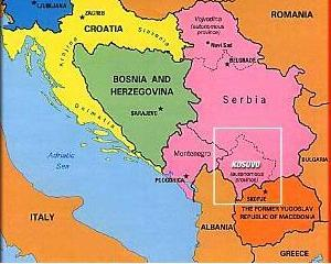 Analizele Manager.ro: Cel mai izolat stat din Europa