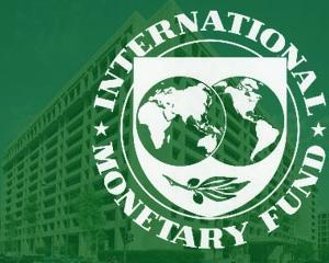SAR: Romania nu trebuie sa mai incheie un nou acord cu Fondul Monetar International