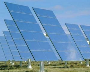 100 de ferme solare in Japonia