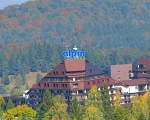 Turismul medical in Romania, o afacere de succes