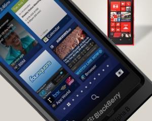 TOP 7: Predictii tehnologice pentru 2013