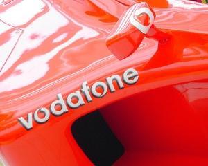 Vodafone renunta la agentia de publicitate Bartle Bogle Hegarty