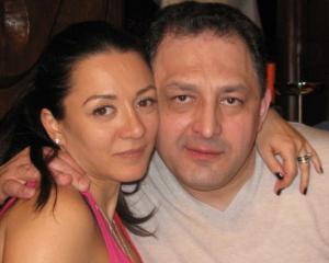 Vanghelie: Nu am conturi in LIBAN