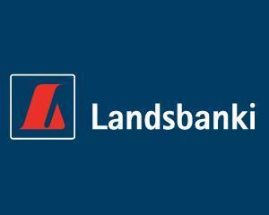 Islanda, victorioasa: Nu trebuie sa foloseasca banii cetatenilor pentru a salva bancile