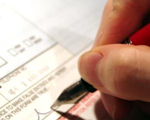 Impozitul pe venitul microintreprinderilor, OBLIGATORIU de la 1 februarie