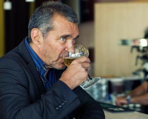 TOP 10: Marci de bere care au cucerit barurile din intreaga lume