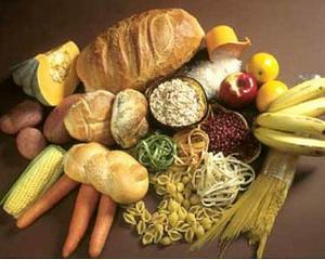 Mit: Carbohidratii iti fac rau