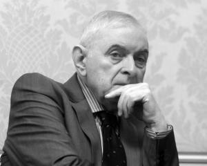 Adrian Vasilescu: Regret ca nu exista in Romania un sistem de banci autohtone