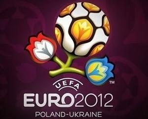 Cat vor costa biletele pentru EURO 2012?