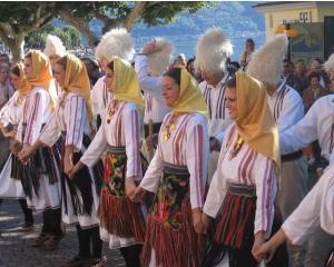 Vlahii din Serbia nu sunt romani