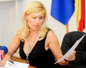 Buget de peste 5,5 milioane lei pentru brandul turistic romanesc