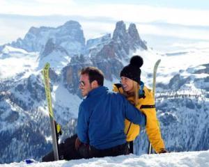 Plecati la schi in Europa? Sfaturi de calatorie in strainatate, de Sarbatori