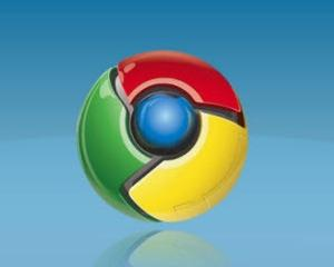 Google va lansa sistemul de operare CHROME pentru dispozitivele cu ecran tactil