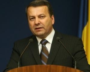 Ministrul Finantelor nu vrea sa ne facem iluzii in privinta reducerii taxelor si contributiilor