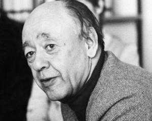 De ce s-a nascut Eugene Ionesco in Romania