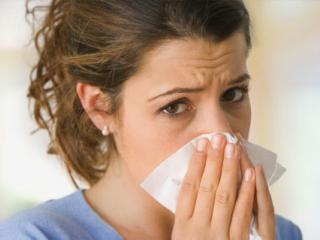 Val de infectii respiratorii in Romania. Cum va puteti proteja