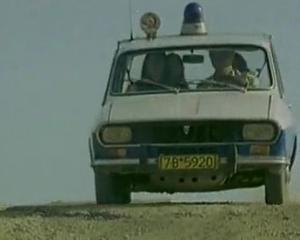Citroen si Peugeot vor sa rivalizeze cu Dacia
