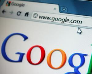 Google, suspectata de incalcarea principiului competitivitatii