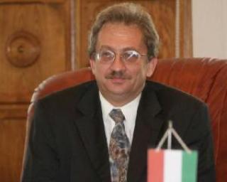 Ambasadorul Ungariei la Bucuresti: Romania intra in Schengen in martie