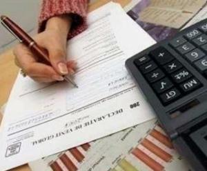 Consultanta Contabila: Nu uitati, pana la 15 august trebuie sa depuneti raportarile contabile!