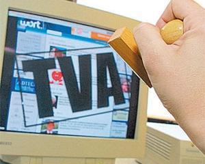 Important: MFP a publicat proiectul normelor de aplicare a TVA la incasarea facturii