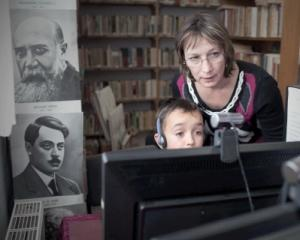 Bitdefender protejeaza 10.000 de computere din bibliotecile publice