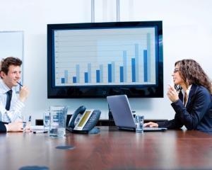 Top 8 sfaturi care vor aduce succes afacerii tale