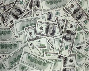 Boom-ul finantarii participative: 2,7 miliarde de dolari in 2012