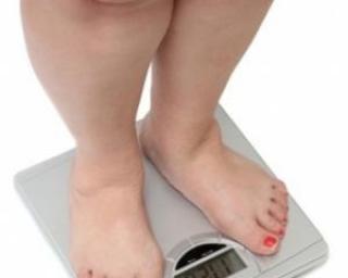 Planeta, amenintata de tsunamiul obezitatii
