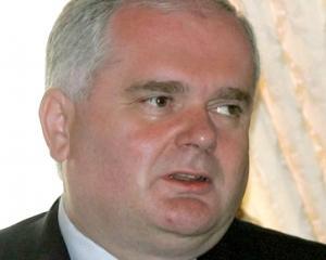 Rusal, cel mai mare producator de aluminiu din lume, va fi condus de un fost agent Stasi