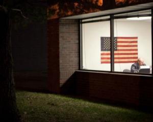 10 motive pentru care SUA nu este nici pe departe atat de puternica pe cat credeti