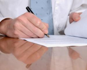ANAF a reusit sa definitiveze formularul Declaratiei unice 112
